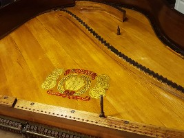 Piano Tuning Services in St. Louis, MO