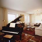 Piano Services in St. Louis, MO